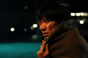 Oshima2